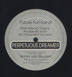 Perpetuous-dreamer