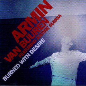 armin-van-buuren-featuring-justine-suissa-burned-with-desire