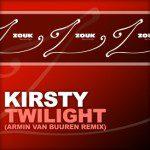 Kirsty - Twilight
