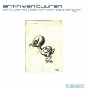 armin-van-buuren-shivers-birth-of-an-angel