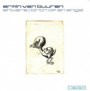 armin-van-buuren-shivers-birth-of-an-angel