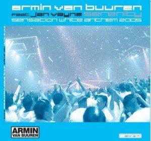 armin-van-buuren-featuring-jan-vayne-serenity