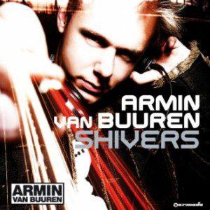armin-van-buuren-shivers-limited-mixes