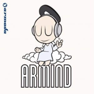 armin-van-buuren-featuring-ray-wilson-yet-another-day