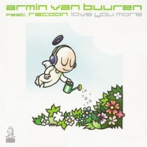 armin-van-buuren-featuring-racoon-love-you-more