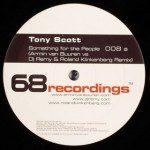 tony-scott-armin-van-buuren-dj-remy-and-roland-klinkenberg-something-for-the-people-bounce-back