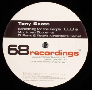 tony-scott-armin-van-buuren-dj-remy-and-roland-klinkenberg-something-for-the-people-bounce-back