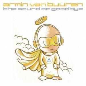 armin-van-buuren-the-sound-of-goodbye