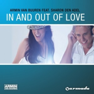 armin-van-buuren-featuring-sharon-den-adel-in-and-out-of-love