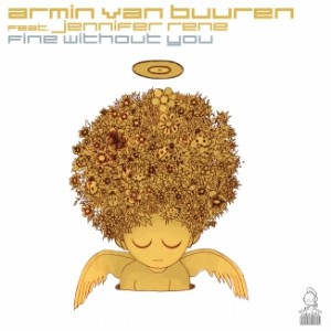 armin-van-buuren-featuring-jennifer-rene-fine-without-you