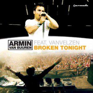 armin-van-buuren-featuring-vanvelzen-broken-tonight