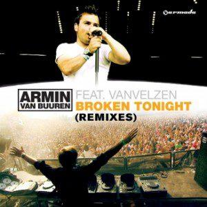 armin-van-buuren-featuring-vanvelzen-broken-tonight-
