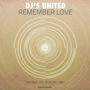 djs-united-remember-love