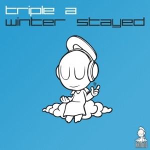 triple-a-winter-stayed
