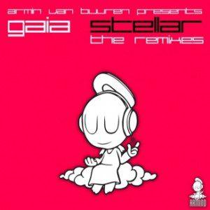 armin-van-buuren-presents-gaia-stellar-the-remixes