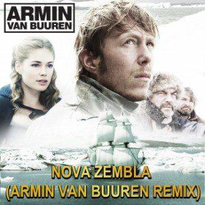 wiegel-meirmans-snitker-nova-zembla-armin-van-buuren-remix