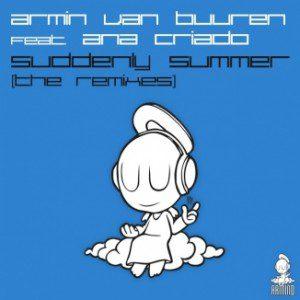 armin-van-buuren-feat-ana-criado-suddenly-summer