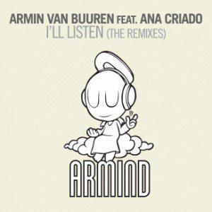 armin-van-buuren-feat-ana-criado-ill-listen