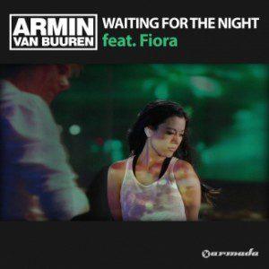 armin-van-buuren-feat-fiora-waiting-for-the-night