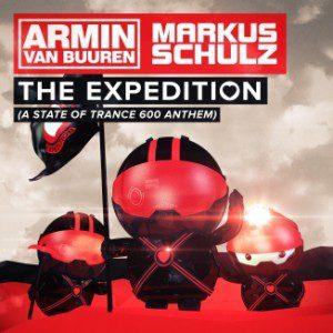 armin-van-buuren-markus-schulz-the-expedition
