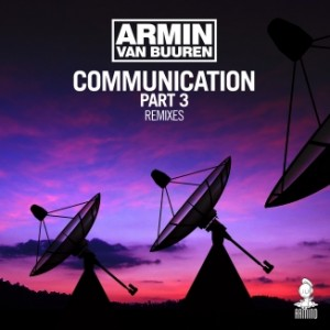 armin-van-buuren-communication-part-3