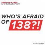 armin-van-buuren-whos-afraid-of-138