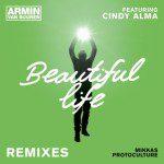 armin-van-buuren-feat-cindy-alma-beautiful-life