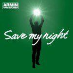 armin-van-buuren-save-my-night