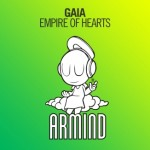 gaia-empire-of-hearts