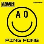 armin-van-buuren-ping-pong