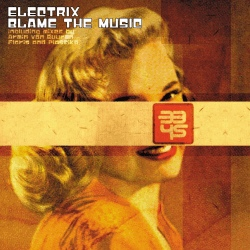 electrix-blame-the-music-conquer-the-stars