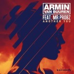 armin-van-buuren-feat-mr-probz-another-you-326x326