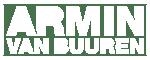 logo-white-01