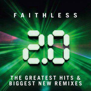 faithless-we-come-1-2-0-armin-van-buuren-remix