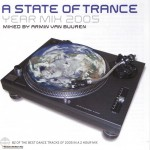 armin-van-buuren-a-state-of-trance-year-mix-2005