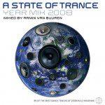 armin-van-buuren-a-state-of-trance-year-mix-2008