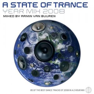 armin-van-buuren-a-state-of-trance-year-mix-2008