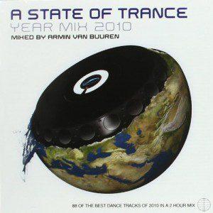armin-van-buuren-a-state-of-trance-year-mix-2010