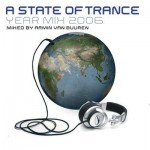 armin-van-buuren-a-state-of-trance-year-mix-2006