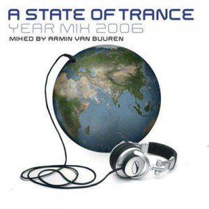 armin-van-buuren-a-state-of-trance-year-mix-2006