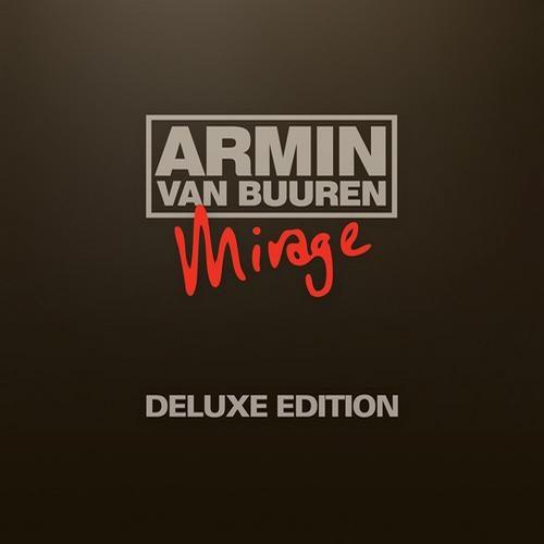 armin-van-buuren-mirage-deluxe-edition