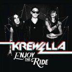 krewella-enjoy-the-ride-armin-van-buuren-remix
