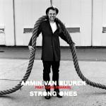 armin-van-buuren-strong-ones