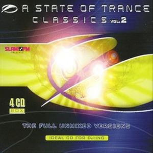 a-state-of-trance-classics-vol-2