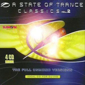a-state-of-trance-classics-vol-2