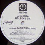 dj-manta-holding-on-armin-van-buuren-rising-star-mix