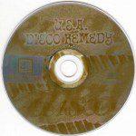 usa-disco-remedy-armin-van-buuren-gimmick-mix