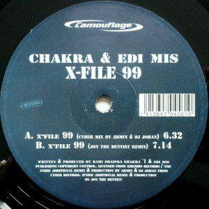 chakra-edi-mis-x-file-99-armin-dj-johan-cyber-mix