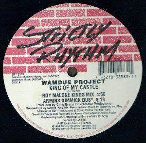 wamdue-project-king-of-my-castle-armins-gimmick-dub-remix