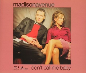 madison-avenue-dont-call-me-baby-armin-van-buuren-stalker-mix